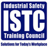 Industrial Safety Training Council (ISTC)