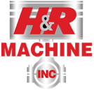 H&R Machine Inc.